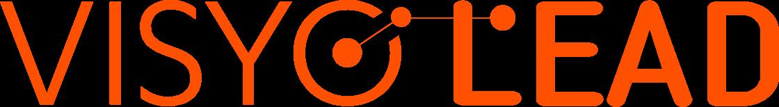 Logo du CRM VisyoLead
