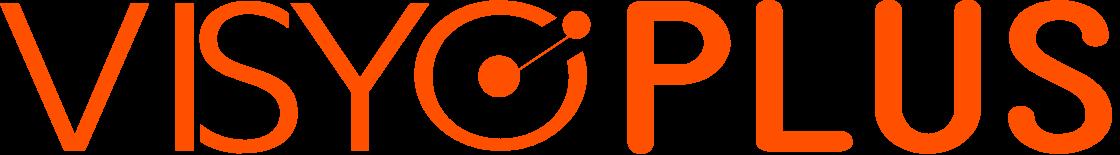 Logo du logiciel VisyoPlus